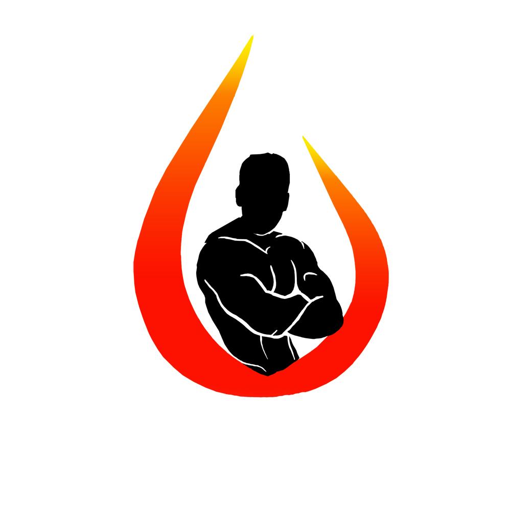 Feuerwehr Fitness