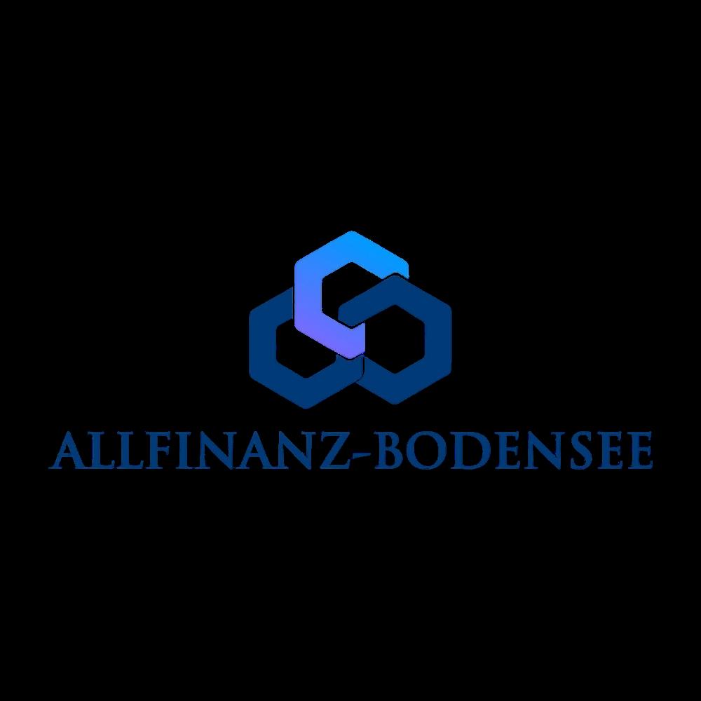 Allfinanz - Bodensee