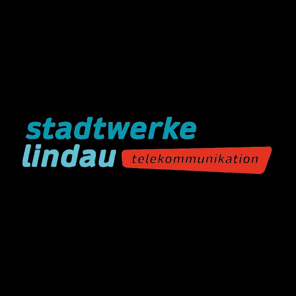 Stadtwerke Lindau Telekommunikation